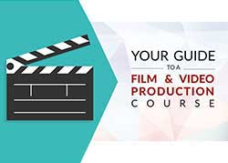 Film Video Production