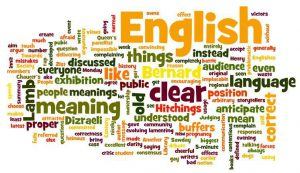 Communication Skills in English